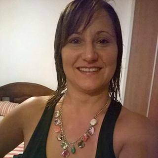 Alicia Dorado
