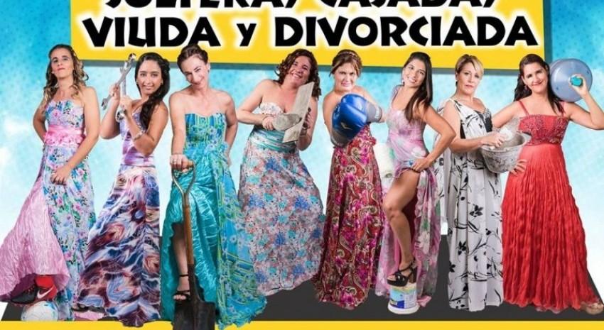 Afiche Producciones Independientes