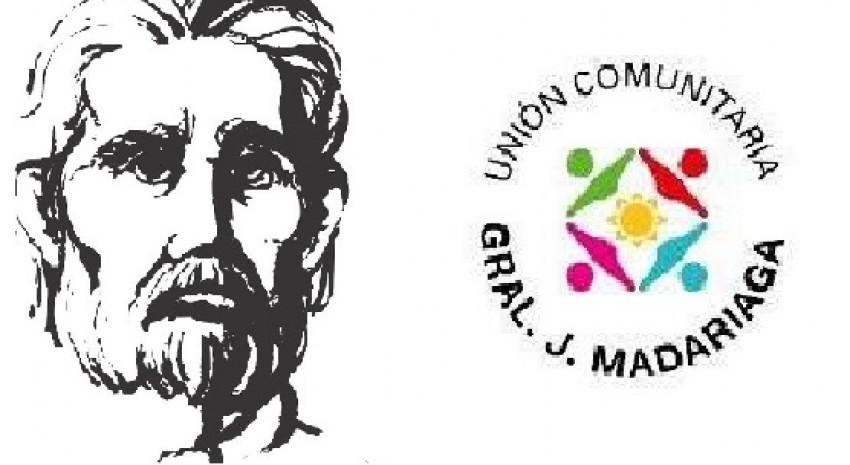 Logo de la Fiesta Nacional del Gaucho/ Logo de Uni.Co